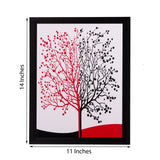 ecraftindia-abstract-black-and-red-tree-matt-textured-uv-art-painting_3