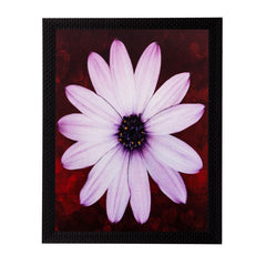 ecraftindia-pink-sunflower-matt-textured-uv-art-painting_1