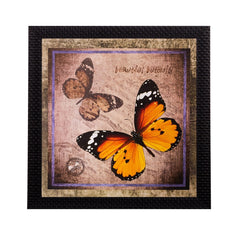 fpgk1199-ecraftindia-beautiful-colored-butterfly-matt-textured-uv-art-painting_1