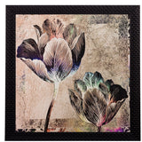fpgk1202-ecraftindia-floral-matt-textured-uv-art-painting_1