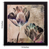 fpgk1202-ecraftindia-floral-matt-textured-uv-art-painting_3