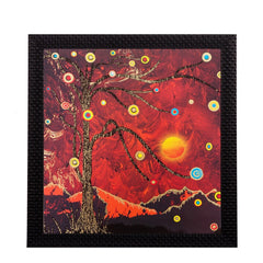 ecraftindia-sparkling-tree-balls-matt-textured-uv-art-painting_1