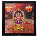 ecraftindia-goddess-laxmiji-matt-textured-uv-art-painting_1