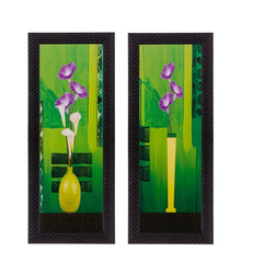 fpgk1300-ecraftindia-set-of-2-botanical-pots-satin-matt-textured-uv-art-painting_1
