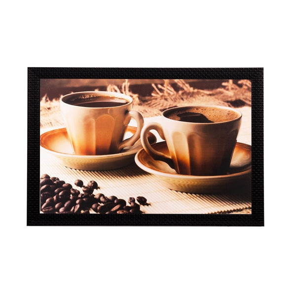 ecraftindia-spilled-coffee-beans-and-cups-matt-textured-uv-art-painting_1