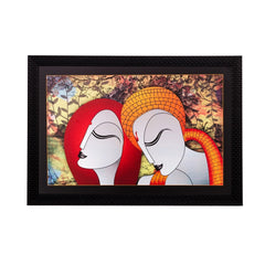 fpgk1435-ecraftindia-abstract-radha-krishna-matt-textured-uv-art-painting_1