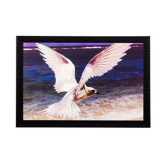 fpgk1479-ecraftindia-flying-bird-matt-textured-uv-art-painting_1