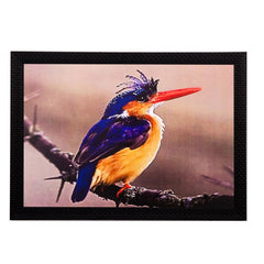 ecraftindia-beautiful-bird-matt-textured-uv-art-painting_1
