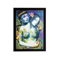 fpgk1569-ecraftindia-love-couple-matt-textured-uv-art-painting_1