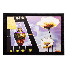 ecraftindia-vase-and-flowers-matt-textured-uv-art-painting_1