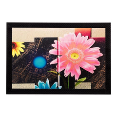 ecraftindia-blue-pink-floral-matt-textured-uv-art-painting_1