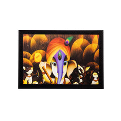 fpgk1630-ecraftindia-lord-ganesha-matt-textured-uv-art-painting_1