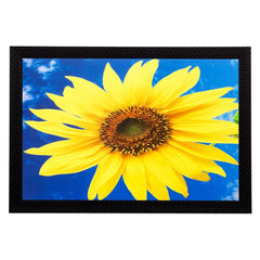 ecraftindia-sunflower-matt-textured-uv-art-painting_1
