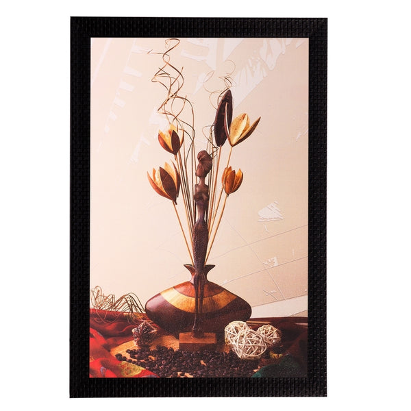 ecraftindia-stems-vase-matt-textured-uv-art-painting_1