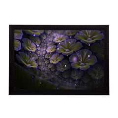 ecraftindia-shining-floral-satin-matt-texture-uv-art-painting_1