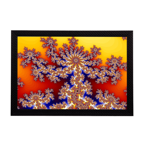 ecraftindia-yellow-abstract-satin-matt-texture-uv-art-painting_1
