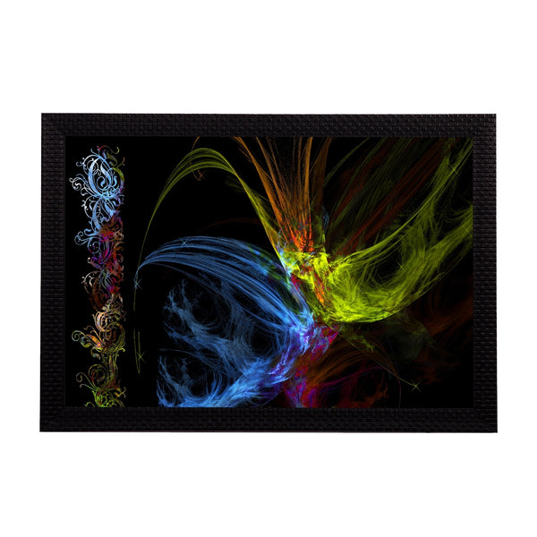 ecraftindia-neon-color-abstract-satin-matt-texture-uv-art-painting_1