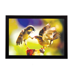 ecraftindia-playful-birds-satin-matt-texture-uv-art-painting_1