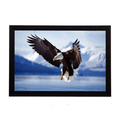 ecraftindia-eagle-satin-matt-texture-uv-art-painting_1