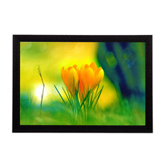 ecraftindia-yellow-floral-satin-matt-texture-uv-art-painting_1