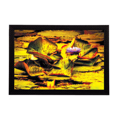 ecraftindia-dry-leaves-satin-matt-texture-uv-art-painting_1