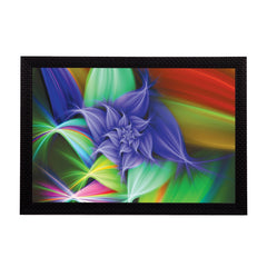 ecraftindia-abstract-floral-satin-matt-texture-uv-art-painting_1