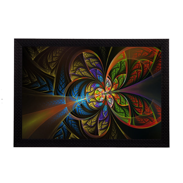 ecraftindia-abstract-colorful-satin-matt-texture-uv-art-painting_1