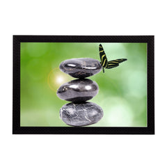 ecraftindia-stone-butterfly-satin-matt-texture-uv-art-painting_1
