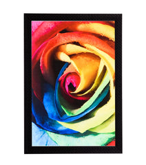 ecraftindia-colorful-rose-satin-matt-texture-uv-art-painting_1