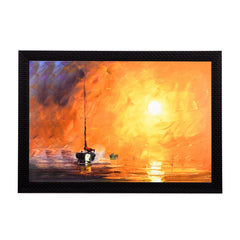 ecraftindia-ship-sailing-satin-matt-texture-uv-art-painting_1