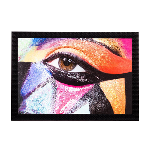 ecraftindia-expressive-eye-satin-matt-texture-uv-art-painting_1