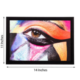 ecraftindia-expressive-eye-satin-matt-texture-uv-art-painting_3