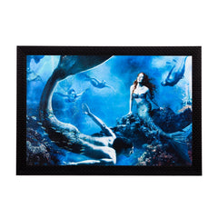 ecraftindia-mermaid-satin-matt-texture-uv-art-painting_1