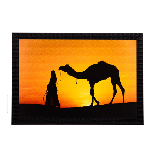 ecraftindia-desert-camel-satin-matt-texture-uv-art-painting_1