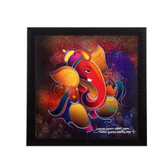 fpgk2029-ecraftindia-lord-ganesha-satin-matt-texture-uv-art-painting_1