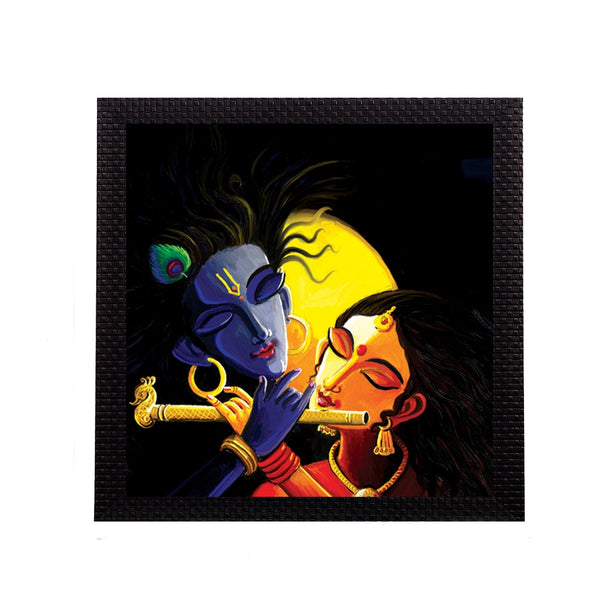 ecraftindia-supreme-lord-krishna-radha-satin-matt-texture-uv-art-painting_1