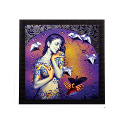 fpgk2055-ecraftindia-beautiful-lady-satin-matt-texture-uv-art-painting_1
