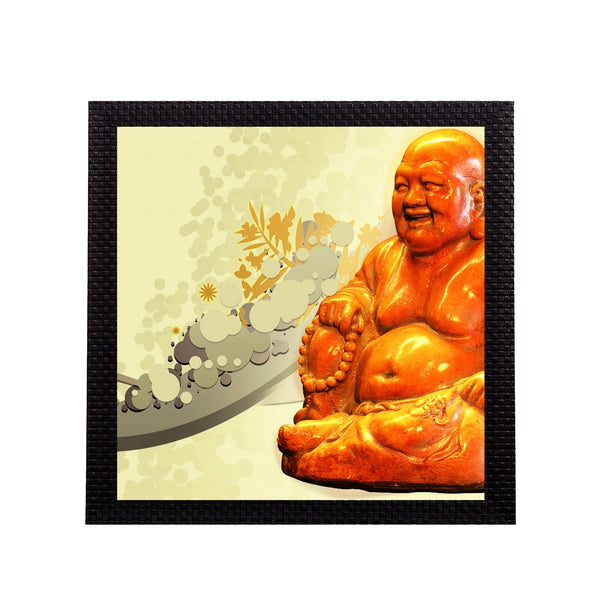 ecraftindia-laughing-buddha-satin-matt-texture-uv-art-painting_1