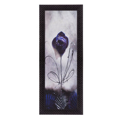 ecraftindia-abstrcat-flower-satin-matt-texture-uv-art-painting_1