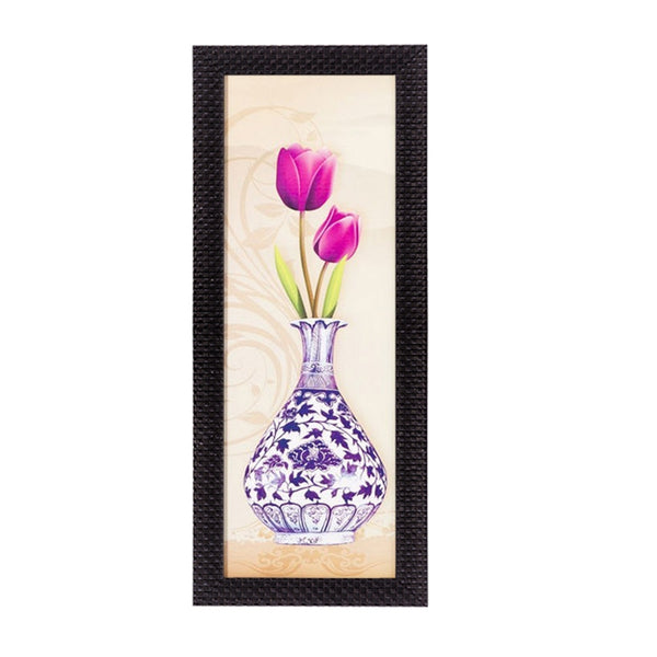 fpgk2220-ecraftindia-vase-flower-satin-matt-texture-uv-art-painting_1
