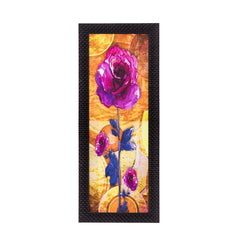 ecraftindia-abstract-colorful-flower-satin-matt-texture-uv-art-painting_1