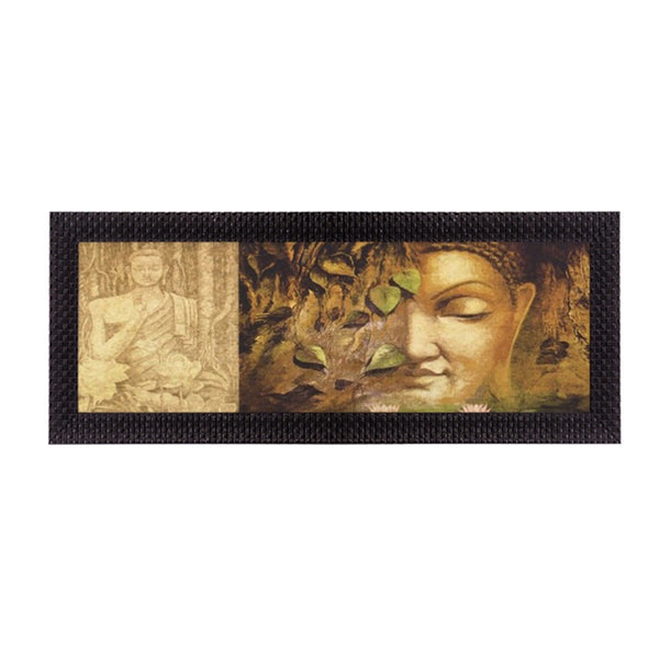ecraftindia-great-lord-buddha-satin-matt-texture-uv-art-painting_1