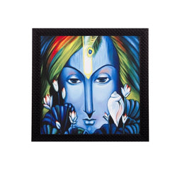 ecraftindia-mighty-lord-krishna-satin-matt-texture-uv-art-painting_1