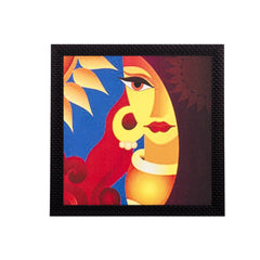 ecraftindia-abstract-beautiful-woman-satin-matt-texture-uv-art-painting_1