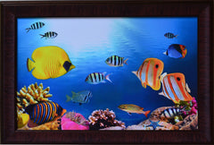fpgk711-ecraftindia-3d-sea-life-view-design-satin-matt-texture-uv-art-painting_1