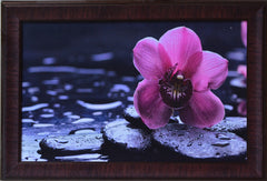 ecraftindia-beautiful-purple-flower-satin-matt-texture-uv-art-painting_1