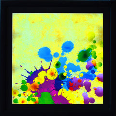 ecraftindia-colorful-paint-spots-satin-matt-texture-uv-art-painting_1