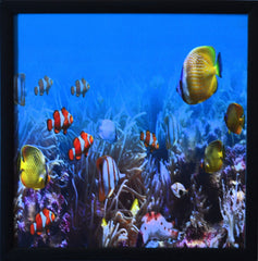 ecraftindia-3d-sea-life-view-design-satin-matt-texture-uv-art-painting_1