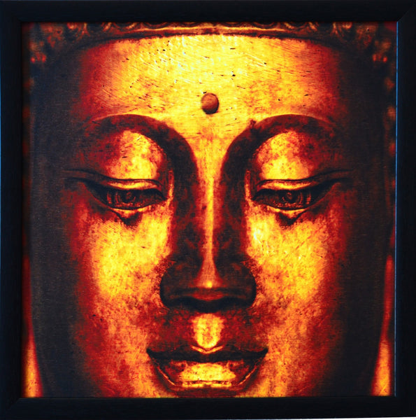 fpgk737-ecraftindia-meditating-buddha-design-satin-matt-texture-uv-art-painting_1