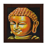ecraftindia-lord-buddha-design-satin-matt-texture-uv-art-painting_1